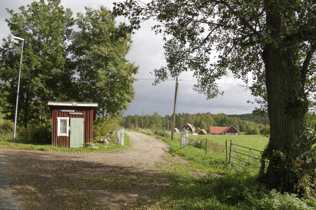 Skärsnäs Fotograf Kerstin Söderlind