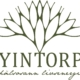 Yintorp