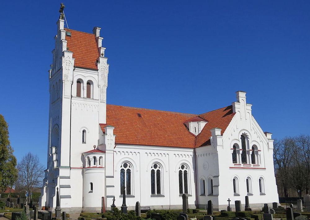 Fotograf Jorchr Wikimedia