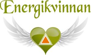 Ingvar Jnsson, Gamla Allarpsvgen 174, Arkelstorp | satisfaction-survey.net