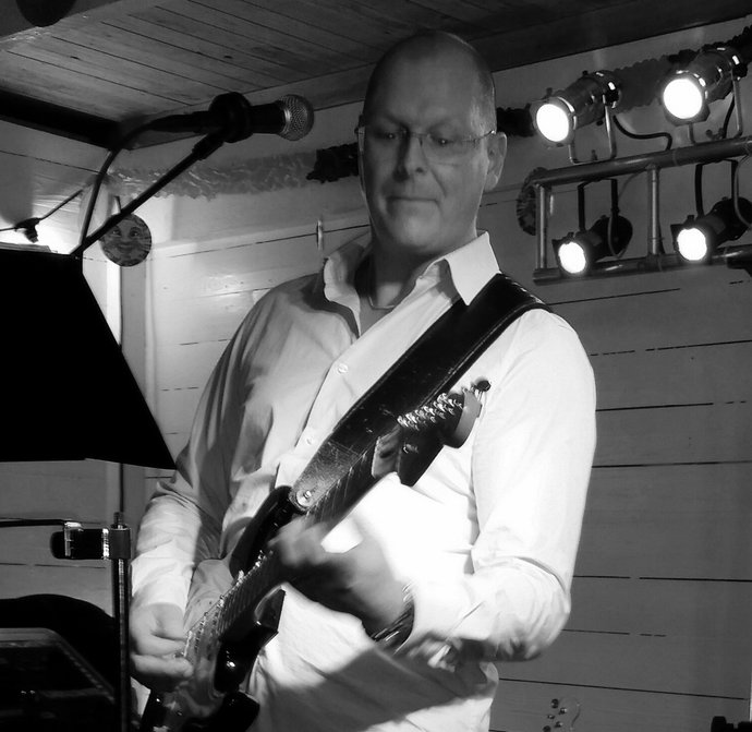 Anders Pojkas